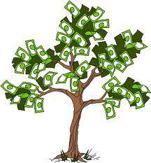Учёт валютных операций и ценностей Друг студента Переход