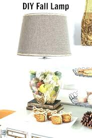 world market floor lamps world market lamp ideas world market lamp shades or lamp world market