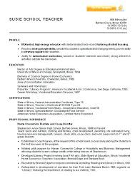 How To Search Resumes In Google Resume Search On Google My Indeed ...