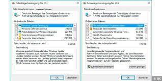 Und in rot steht gerät ist gefährdet. Windows Update Funktioniert Nicht So Reparieren Sie Fast Jeden Fehler Pc Welt