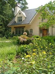 exteriorsfrench country exterior appealing. 136 Best House Exterior Colors Images On Pinterest Traditional Architecture And Exteriorsfrench Country Appealing