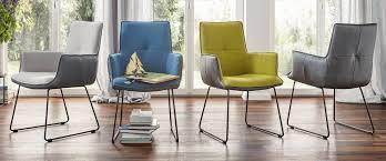 Esszimmer Stühle Die Möbel Und Küchenprofis In Weiden