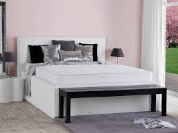 imemory silver mattress 5 jpg