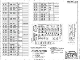 2007 bmw 328i fuse box layout wiring diagram experts 2007 bmw 328xi fuse box diagram nemetas aufgegabelt info 2007 bmw 328i fuse box layout