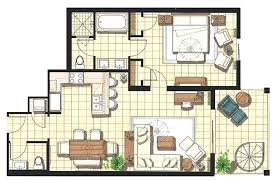 Plan Maker Simple Home Floor Plans Plan Maker Luxury 4 Apartment And Designs