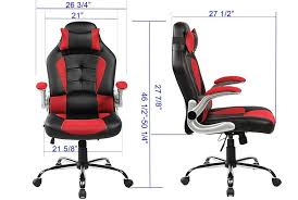office bucket chair. Large Size Of Office-chairs:racing Style Office Chair Kneeling Bucket Gaming M