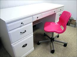 white chairs ikea office chairs set. Desk Chairs:Ikea Childrens And Chair Set Table Chairs Australia Black Ikea White Office