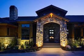 exterior home lighting ideas. outdoor home patio lighting ideas classic and modern u2013 nowbroadbandtvcom exterior c