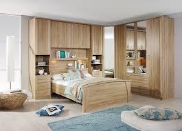 Nolte Mobel Bedroom Furniture Bedroom Furniture Warrington