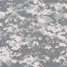 Military Camo Patterns Cool The Art And Science Of Military Camouflage By Caitlin Hu Works That