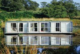 cool shipping container homes recycled green housing iranews cheap