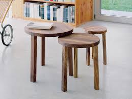buy the e pa alex side tables at nestcouk