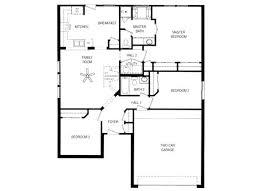 simple one story floor plans. Wonderful Plans Simple House Floor Plans One Story For O
