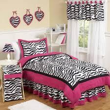 Zebra Bedroom Decorating Ideas Interesting Inspiration Design
