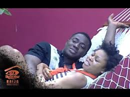 Image result for Big Brother Double Wahala Day 6: Fine boi Bitto