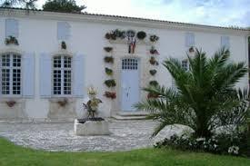 Musée du patrimoine du Pays Royannais - Accueil - Communes - Semussac