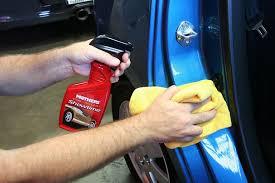 car door jamb. How To Detail A Car - Cleaning The Jambs Door Jamb R