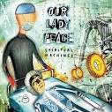 R.K. 1949-97 by Our Lady Peace