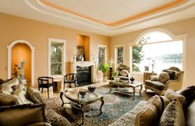 S Italian Style D On Tuscan Decor Ideas For Luxurious Old Living Room  With Tv Design