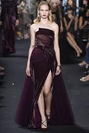 Hailey Baldwin makes a style splash at Cannes amfAR gala | Daily ...