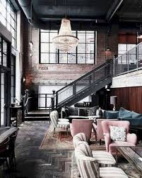 loft apartment furniture. full size of loft apartment furniture singular images concept amazing living rooms ideas you need to e