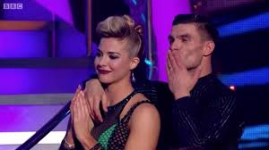 Strictly Come Dancing 2017: Gemma Atkinson suffers embarrassing ...