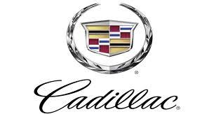 cadillac logo 2015. cadillaclogo cadillac logo 2015