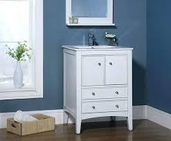 24 wide bathroom vanity archive with tag used bathroom vanities wide 24 inch width bathroom vanity