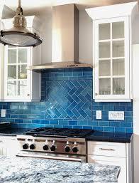 colorful backsplash tile 15867 decorating ideas backsplash tile colors