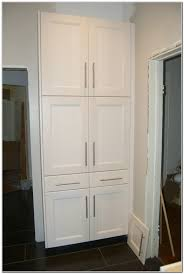 Ikea Kitchen Corner Cabinet Ikea Kitchen Tall Corner Cabinet Cabinet Home Decorating Ideas