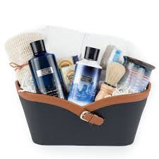 bath and body works gift basket ideas deluxe bath body works for men gift basket