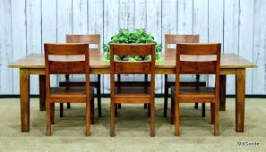 outdoor furniture crate and barrel. Crate And Barrel Outdoor Furniture Dining Chairs . R