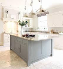 kitchen cabinet door stops luxury particle board kitchen cabinets best 25 best particle board