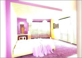 neon teenage bedroom ideas for girls. Neon Teenage Bedroom Ideas For Girls Decorating Purple Cute Pictures Of .