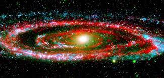 Image result for el cosmos