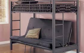 sofa : Bunk Beds Sofa Striking Bunk Bed Sofa Convertible\u201a Gratify ...