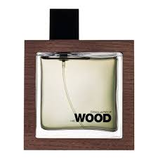 <b>Dsquared2 He</b> Wood <b>Rocky</b> Mountain Wood   Shop Your Way ...