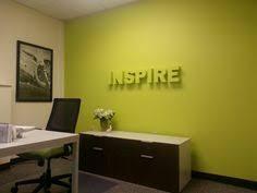kimball office orders uber yelp. office interior design kimball orders uber yelp