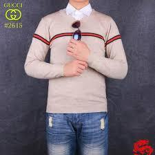 gucci jumper. wholesale gucci sweater cheap 100% cotton men\u0027s jumper 4