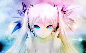 Résultats de recherche d'images pour «anime girl»