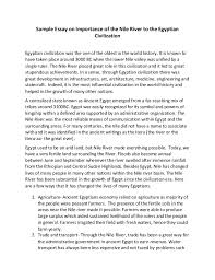 essay ancient ian civilization essay on ian civilization essay ws