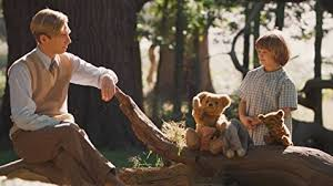 Christopher Robin Quotes Magnificent Goodbye Christopher Robin 48 IMDb