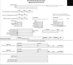 Travel Agency Bill Format Receipt Format Excel Gym Receipt Format Bill Receipt Format Travel