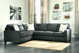 signature furniture plush american couch leather sectional reviews sectionals