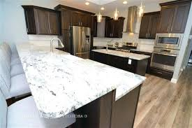 dallas white granite ravishing newfangled likeness with black and grey countertops