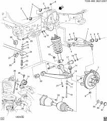 wiring diagram 2004 gmc sierra wiring wiring diagram collections 2007 chevy tahoe front suspension diagram
