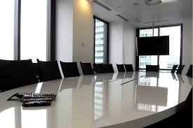 office meeting room furniture. Board Room Furniture, Bolton, Manchester, Cheshire, Lancashire Office Meeting Furniture