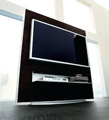 tv wall frame tv wall frame mount