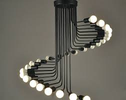 candle pendant lighting. Staircase Pendant Lighting Full Size Of Light Awesome Modern Candle Ideas: N