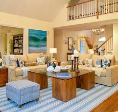 coastal themed living room in attractive home decor and design 77 with additional coastal themed living beach themed rooms interesting home office